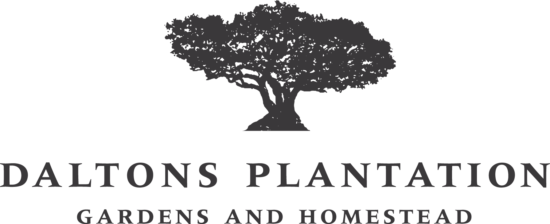 Daltons Plantation